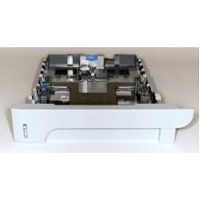 250-листов кассета (лоток 2) HP LJ P2035 (RM1-6446) арт.:RM1-6446-000CN