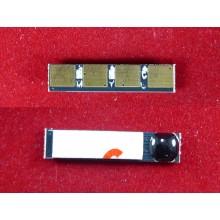 Чип Samsung CLP-315/310N,CLX-3175 (MLT-409-BK) Black, 1.5K ELP Imaging® арт.:ELP-CH-CLT-409-BK