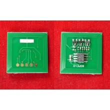 Чип Xerox CopyCenter C118/M118/C123/128 DRUM (013R00589) 60K ELP Imaging® арт.:ELP-CH-C118-DRUM