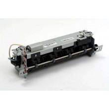 Узел термозакрепления Lexmark E260/E360/E46x/X264/X36x/X46x Fuser Unit (40X5345)