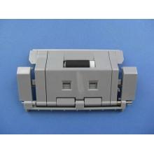 CANON Ролик отделения в сборе (лоток 2) HP CLJ CP3525/CM3530/M551/M575/M570 (RM1-4966)