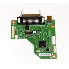 Плата форматера (базовая модель) HP LJ P2035 (CC525-60001/CC525-60002) OEM