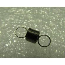 CANON Пружина замка пластины лотка HP LJ P2014/P2015/M2727/LBP3310/3370/3410 (RU5-2324)