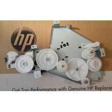 CANON Редуктор в сборе HP LJ P2035/P2055 (RM1-6421/RC2-6064)