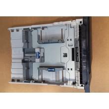 250-листов кассета (лоток 2) HP LJ M401/M425 (RM1-9137) OEM арт.:RM1-9137-000CN