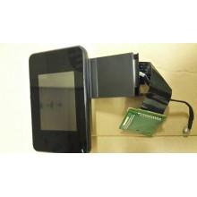 Панель управления (дисплей) HP LJ M401dn/dw (CF285-60101/CF270-60101) OEM