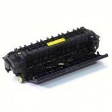 Узел фиксации KYOCERA FK-1120 FS-1060DN/1025MFP/1125MFP арт.:302M393014