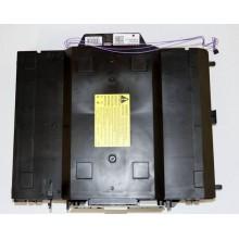 Блок лазера HP CLJ CP2025/CM2320/M351/M375/M451/M475/M476 (RM1-5308) OEM
