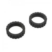Набор резинок для роликов захвата Lexmark E260/E460/X264/X36x/X46x, 2шт (40X5440)