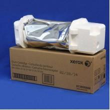 Драм-картридж XEROX D95/110/125/130 500K арт.:013R00668