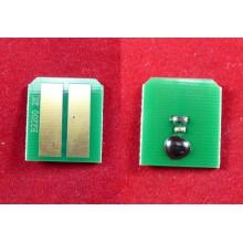 Чип OKI B2200/B2400 (43640307) 2K ELP Imaging® арт.:ELP-CH-O2200-AP
