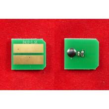 Чип OKI B410/B420/B430/B440/MB460/MB470/MB480 (43979107/43979102) 3.5K ELP Imaging® арт.:ELP-CH-O410
