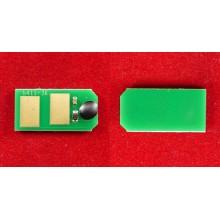 Чип OKI B411/431/MB461/471/491 (44574705/44574702) 3K ELP Imaging® арт.:ELP-CH-O411