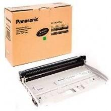 Барабан Panasonic KX-FAD422A/A7 18 000 копий
