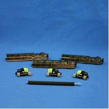 Набор роликов Lexmark MS81x/MX71x/MX81x (40X7706)