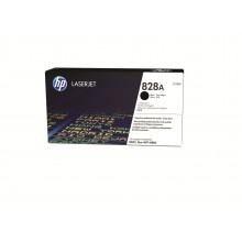 Фотобарабан HP 828A черный (30000 стр) арт.:CF358A