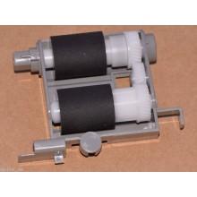Комплект роликов подачи кассеты KYOCERA арт.:302LV94270