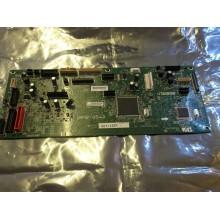 Плата DC-контроллера HP CLJ M806/M830 (RM2-0540) арт.:RM2-0540-000CN