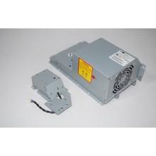 Блок питания в сборе HP DJ T770/790/1200/1300/Z2600/5600 (CR647-67010/CR651-67004/CH538-67011)