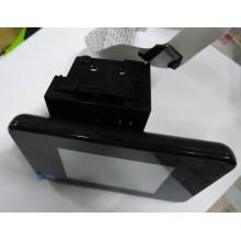 Панель управления (дисплей) HP LJ M425dn/dw (CF288-60116/CF288-60102) OEM