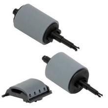 Сервисный набор ADF HP LJ M425/M521/CLJ M476/M570 (A8P79-65001) Maintenance kit