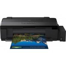Принтер фабрика печати Epson L1800 A3+, 6цв., 15 стр/мин, USB 2.0 арт.:C11CD82402