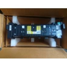 Печь в сборе Canon iR-1730/1740/1750 (FM1-P255/FM1-B702/FM1-A681/FM4-8050)