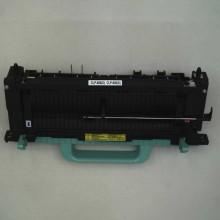 Печь Samsung CLP-650/650N (JC96-04304A/JC96-03967A)