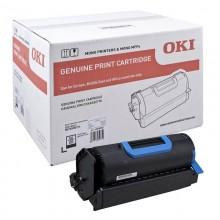 Принт-картридж Oki B721/731/MB760/770 18K арт.:45488802