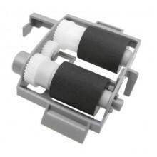 KYOCERA Блок роликов подачи кассеты 302KV94191 PARTS HOLDER FEED ASSY SP арт.:302KV94192