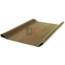 Лента переноса Konica-Minolta bizhub PRO 951/1051/1200 (A0G6500113/A0G6500101)