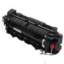Узел фиксации KYOCERA FK-171 M2030DN/PN,M2030DN,M2530DN,M2035DN,M2535DN арт.:302PH93014
