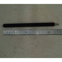 Вал переноса заряда (коротрон) Samsung ML-3310/3710/3750/SCX-4833/5637/WC 3315/3325/Phaser 3320 (JC66-02842A/022N02674)