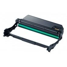 Драм-картридж XEROX Phaser 3052/3260/WC 3215/25 10K арт.:101R00474