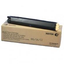 Драм-картридж XEROX C75 цветной (158K 5% покрытие А4) арт.:013R00672