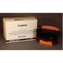 Печатающая головка CANON iP4840/4940/iX6540/MG5240/5340/MX714/884/894 (QY6-0080)