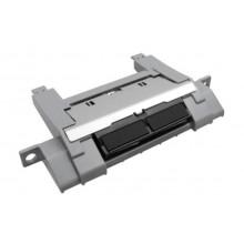 CANON Тормозная площадка 500-листовой кассеты HP LJ P2035/P2055/MF5980/5940/6780/5960/5950/5930/6680/ iR1133  (RM1-6454)