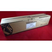 ELP-картриджи Тонер-картридж Canon iR Adv 4045/4051/4245/4251 C-EXV38/GPR-42 (туба 1550г) ELP Imaging®