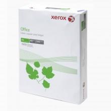 Бумага XEROX  Office класс