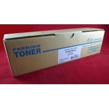 ELP-картриджи Тонер Konica-Minolta bizhub 36/42 TN-320/TN-415 (туба 490г) ELP Imaging®