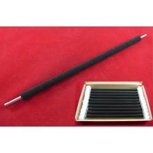 Вал подачи тонера (Supply Roller) Ricoh SP100/200 ELP Imaging® 10штук арт.:ELP-SR-RSP100-10