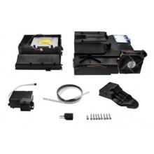 Сервисный набор HP DesignJet Z6100 (Q6651-60277) Maintenance kit #2