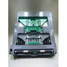 Дуплекс в сборе HP LJ M806/M830 (CZ244-00028/RM1-9679)