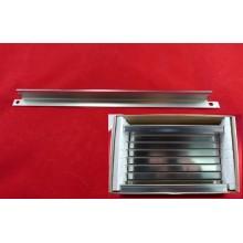 Дозирующее лезвие (Doctor Blade) Samsung ML-1210 ELP Imaging® 10шт арт.:ELP-DB-S1210-10