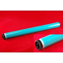 Барабан Sharp AR 160/200/16x0/5015/5316/5320 High Quality ELP Imaging® арт.:ELP-OPC-SH202HQ