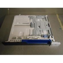 250-листов кассета (лоток 2) HP CLJ CP5225 (RM1-7138) арт.:RM1-7138-000CN
