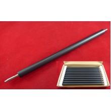 Вал проявки (Developer Roller) Panasonic KX-MB1500/1520 ELP Imaging® 10шт арт.:ELP-DR-P1500-10