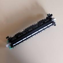 Вал переноса заряда (коротрон) в сборе Samsung CLP-360/365/CLX-3305/SL-C410/460 (JC93-00708A)