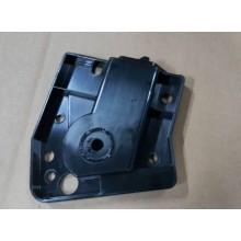 CANON Рама шестерни HP LJ P2035/P2055 (RC2-6042)
