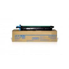 Барабан Konica-Minolta bizhub 308/368/C258/C308/C368/C458/C558/C658 черный DR-313K (o) арт.:A7U40RD